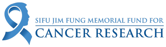 Sifu Jim Fung Memorial Fund for Cancer Research